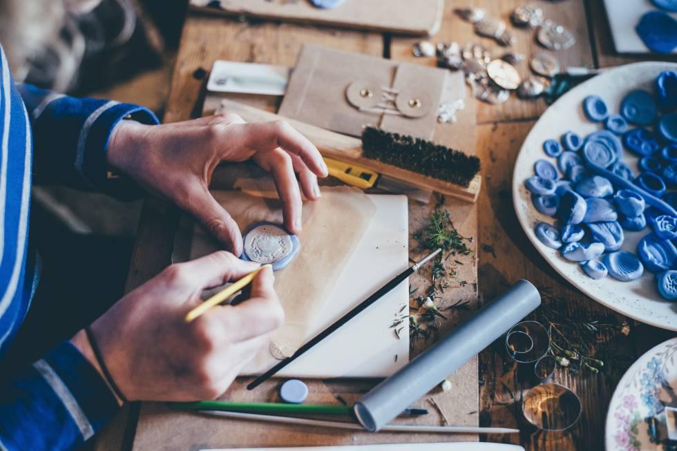 el mueble y su restauracin el arte de vivir