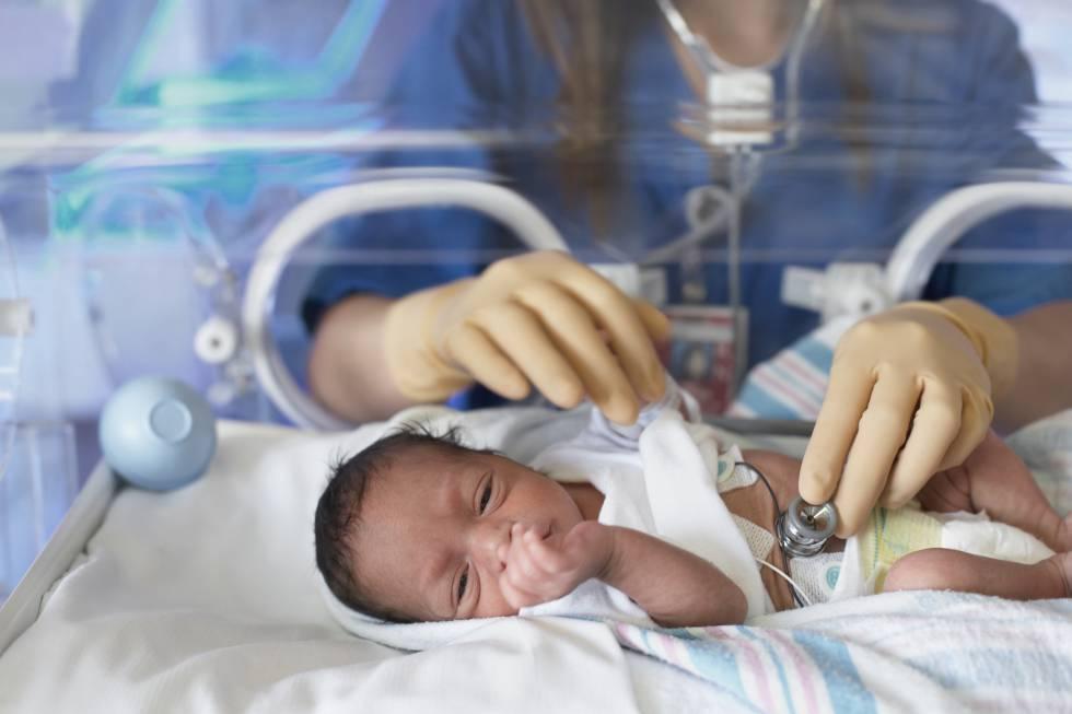 Cuanto pesa un feto a las 21 semanas de gestacion