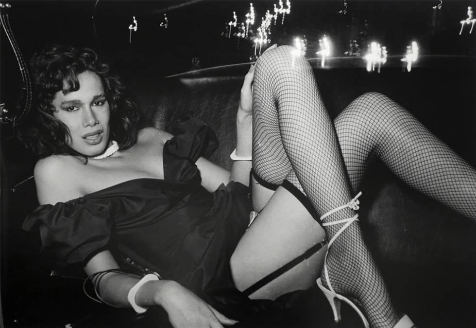Ruby Duby Do, 1982