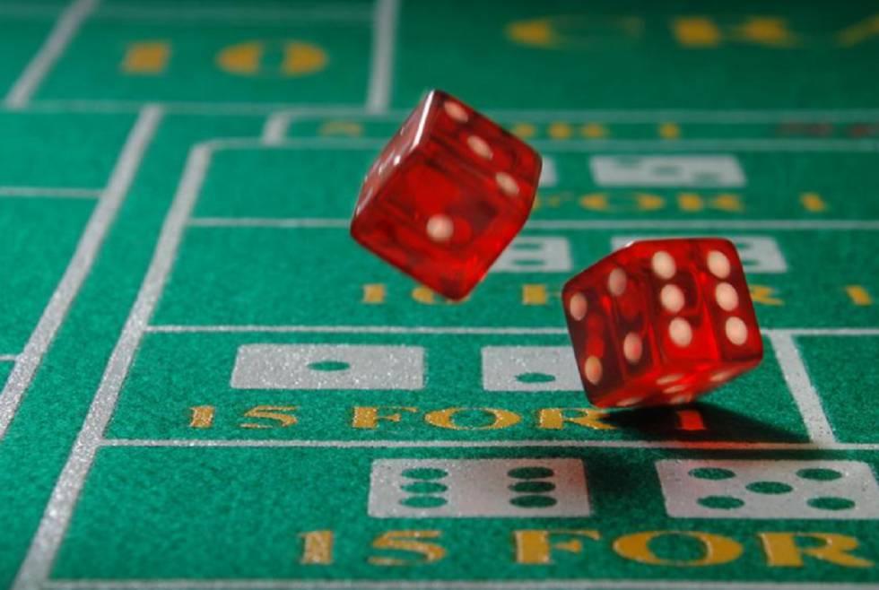 4pics 1word poker