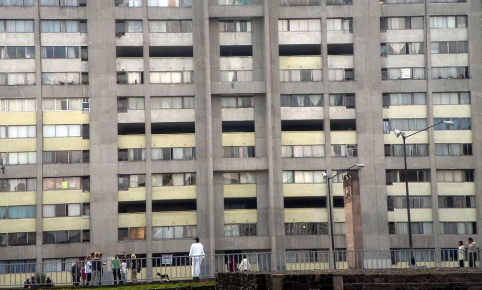 El desarrollo sostenible desde el territorio planeta for Apartamentos baratos en sevilla por dias