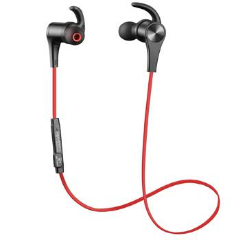 Auriculares Black Friday
