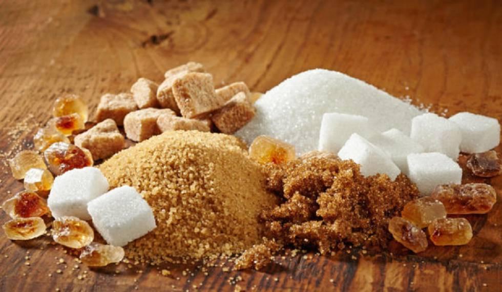 Amargas noticias sobre el azúcar