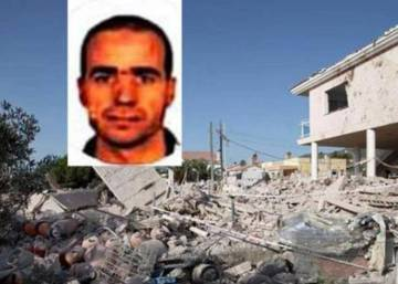 Unlike most ISIS recruiters, imam behind attacks in Spain was ready to die