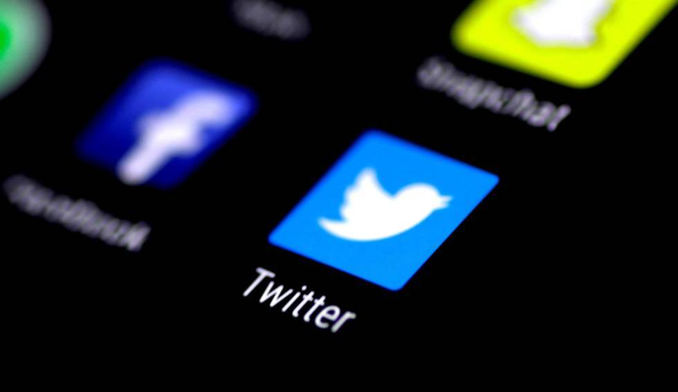 Las redes sociales, un inagotable surtidor de odio