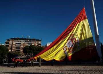 Spanish PM: Willing to overhaul Constitution, but conditions apply