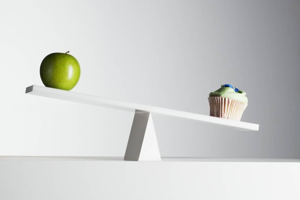 Dietas adelgazar rapido que funcione en dos dias lyrics