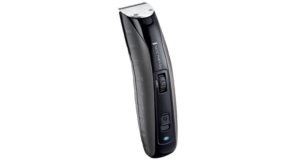 15 productos para el cuidado y afeitado de la barba  f7a4e8e8e63b