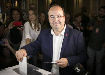 Unionist parties to benefit most from expected record turnout at Catalan elections