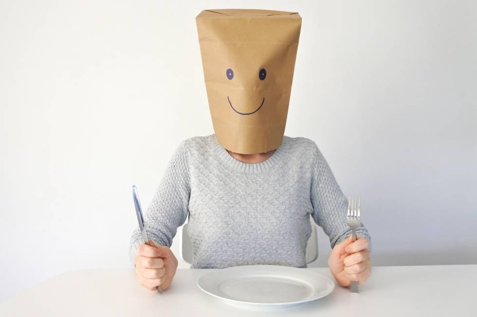 Que comer de dieta blanda