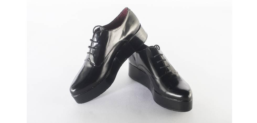 e5d382198a9 Segunda piel  zapatos de mujer