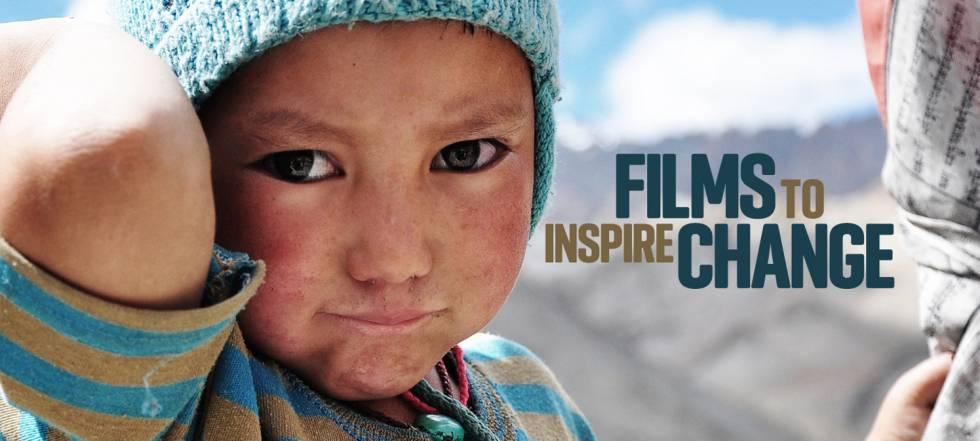 La salud global en diez documentales