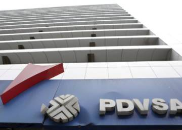 US investigates alleged billion-dollar bribes at Venezuelan state oil firm