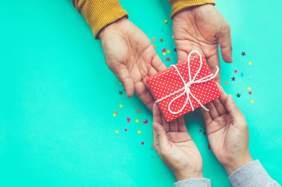 Regalos de Navidad: 7 consejos infalibles de la mayor experta en juguetes