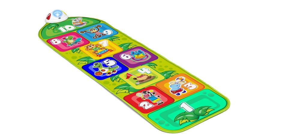 Regalos para niños de 2 a 4 años  f95b68ef81c