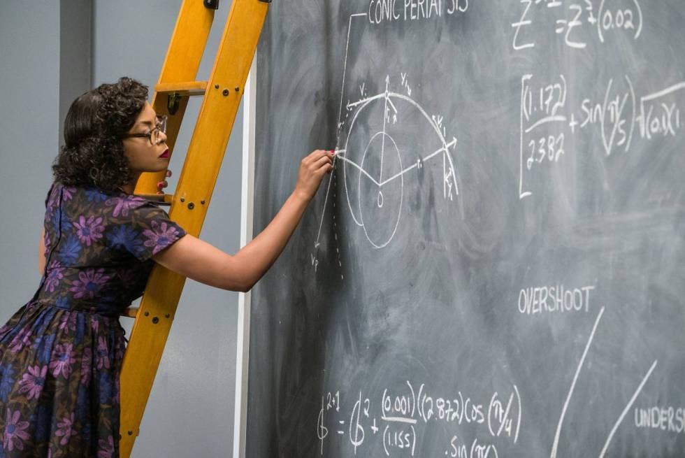 Resultado de imagen para jovenes investigadores con perspectiva de genero