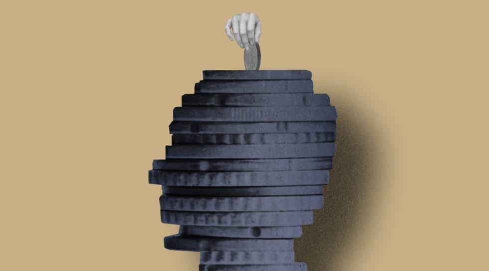 útil  - Magazine cover