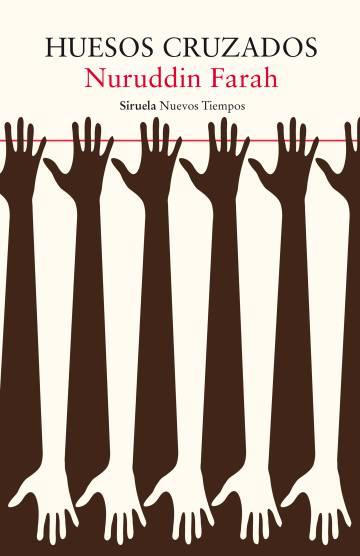 Os 10 melhores livros africanos