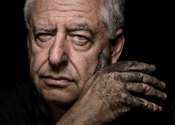 "William Kentridge: ""Hay que tomarse en serio el absurdo"""