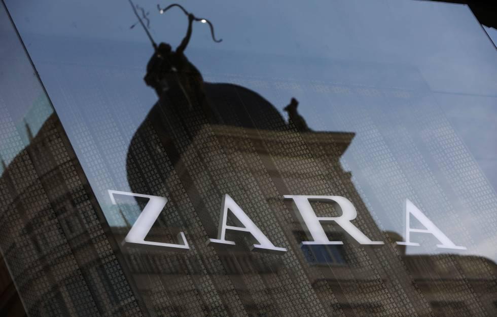 Los secretos de Zara verán la luz en un documental