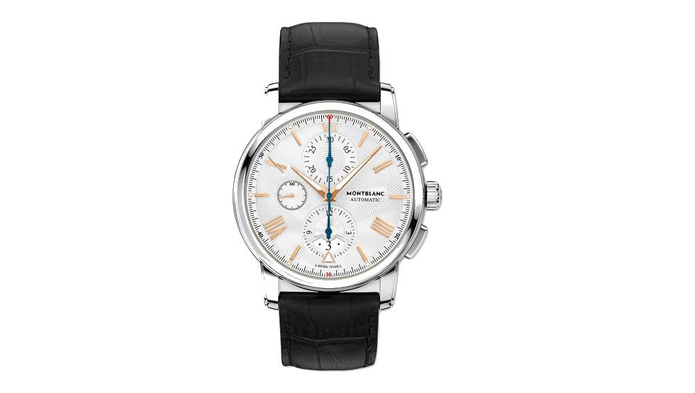 e13319780c7a 15 relojes para acertar con el regalo del día de Reyes