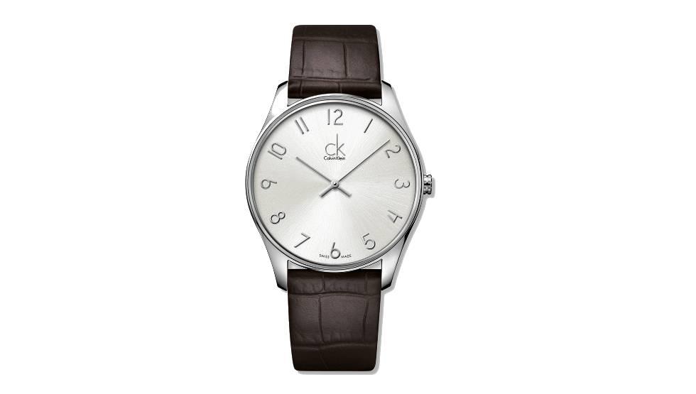 4f8b20d815a6 15 relojes para acertar con el regalo del día de Reyes