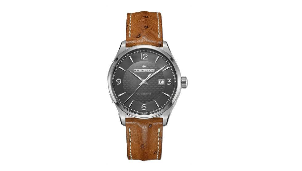 15 relojes para acertar con el regalo del día de Reyes 22f178c7fb74