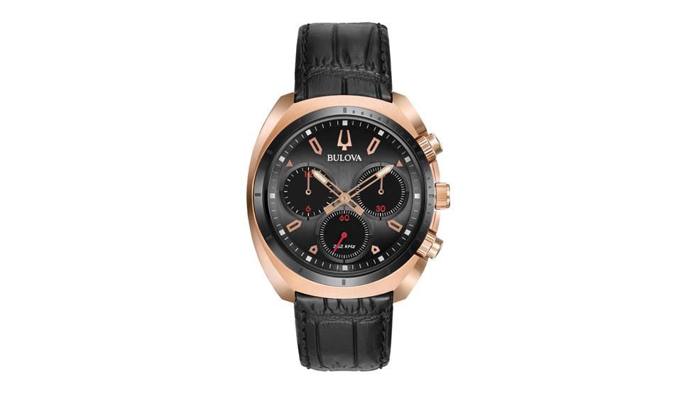 74644d28c63a 15 relojes para acertar con el regalo del día de Reyes