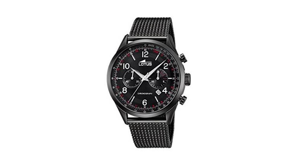 c121284712 15 relojes para acertar con el regalo del día de Reyes, según ICON ...