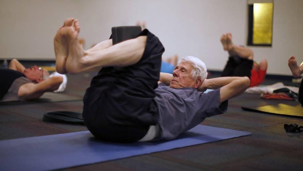 ejercicios para prostatitis colombia