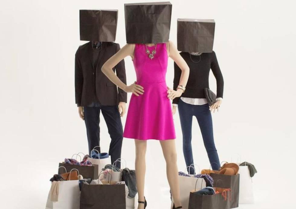 1844ec6e5 Cómo puedo saber si mi ropa está hecha con trabajo esclavo ...