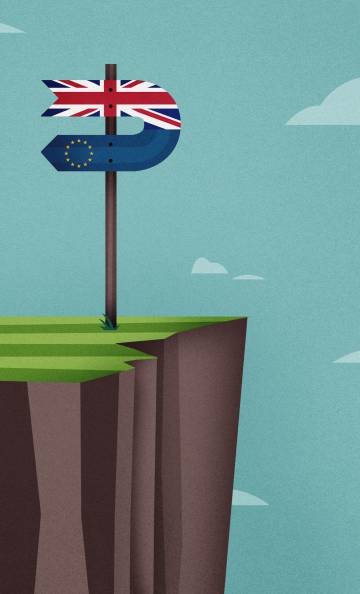 Brexit: lo que sabemos ahora