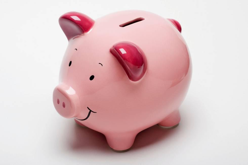 A técnica japonesa para economizar 800 reais por mês e não se privar de nada