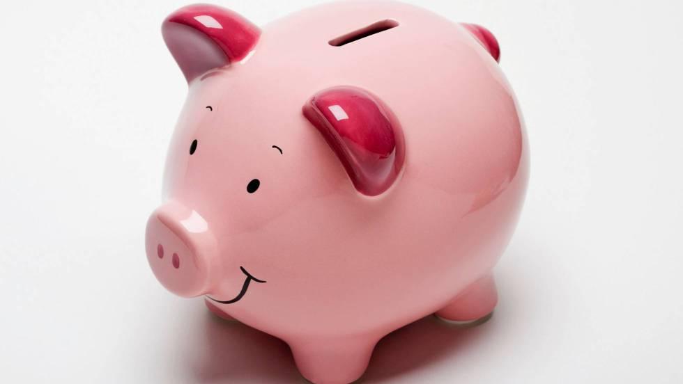 La técnica japonesa para ahorrar 200 euros cada mes y no quitarse nada