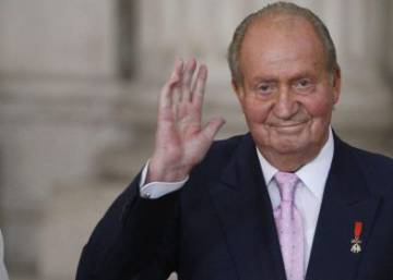 Video | The Juan Carlos documentary that Spanish state TV refuses to air