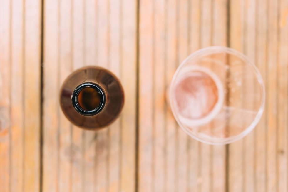 La poderosa razón que le hará plantearse dejar de beber alcohol