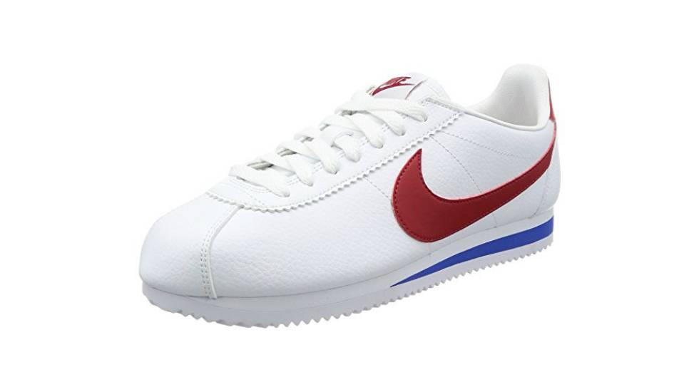 dcdaa8c6f4b7a Las mejores zapatillas para ir a la oficina (I)  con estas no fallas ...