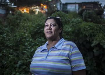 Catuche: cuando las madres se hicieron con un barrio de bandas