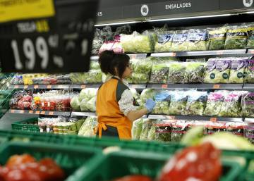 Survey reveals Spain's cheapest (and most expensive) supermarkets