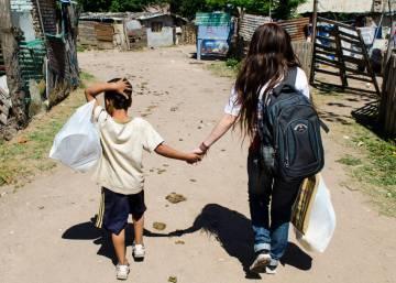 La urgencia de ir más allá de las cifras en América Latina