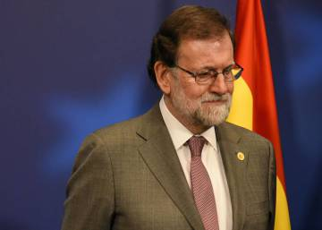 Spain working to prevent cyberattacks and fake news during Catalan election