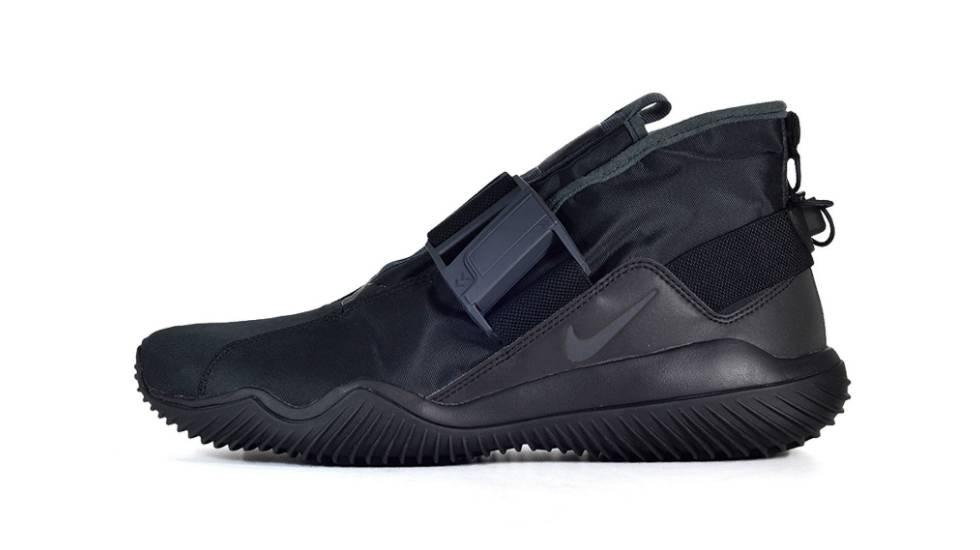Las mejores zapatillas para ir a la oficina (II): para no pasar desapercibido