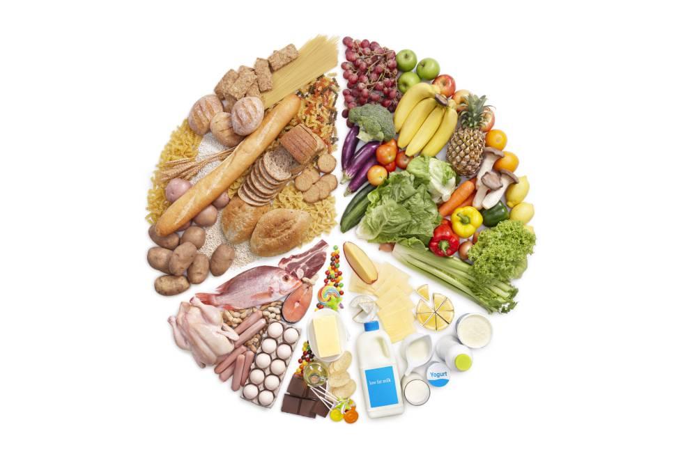 tabla alimentos ricos en omega 3