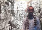 África se dibuja en el Festival de cómic de Angulema
