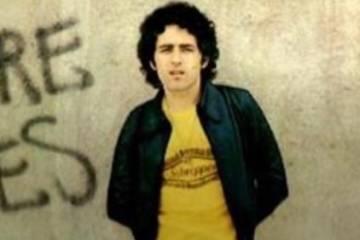 Vicente 'Mariskal' Romero, en los años setenta.