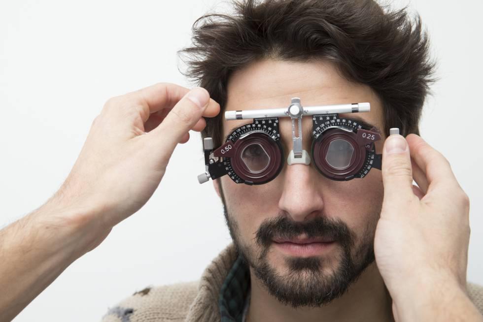 1df5c2844f La causa de que cada vez más personas tengan miopía (y cómo prevenirla)