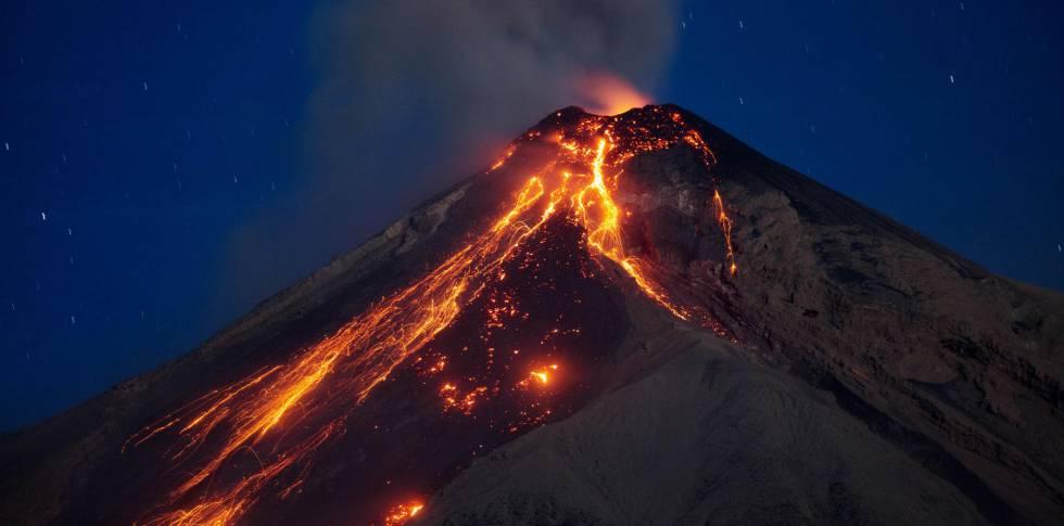 1517556172 394027 1517556593 noticia normal - Erupciones volcánicas y cambio climático
