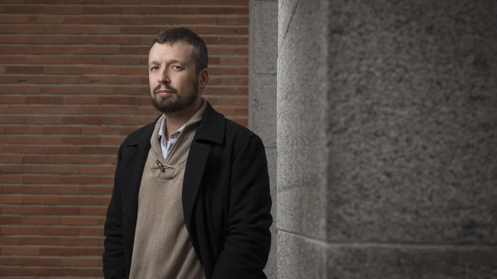 La crisis de la ciencia española | EL PAÍS