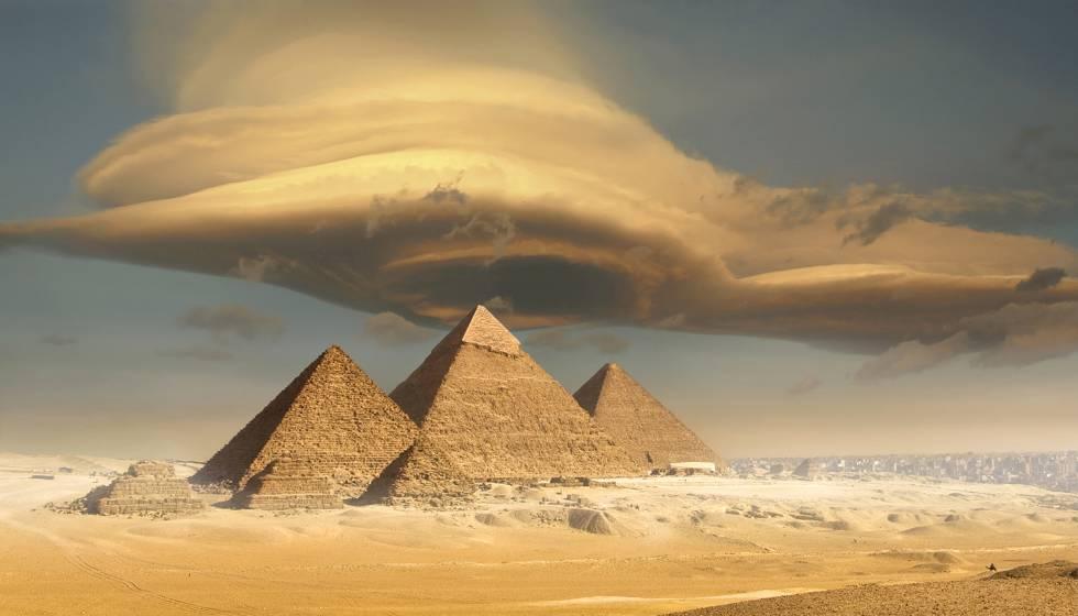 las maravillas de egipto en 10 paradas blog viajero astuto el paÍs