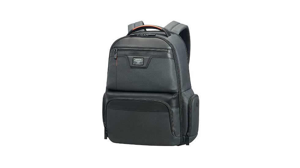 bandoleras mochilas 15 para llevar portátil el y bolsos 67qHqnT1w